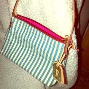 Mini Bag 👛💖